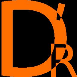 Programmation · ~DidRocks