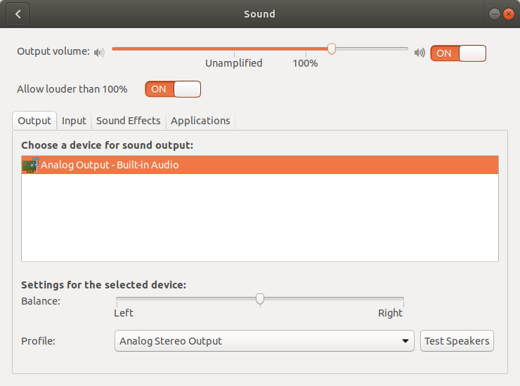 Ubuntu GNOME Shell in Artful: Day 3 · ~DidRocks