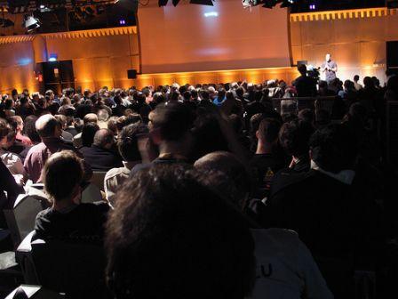 plenary9.10.jpg