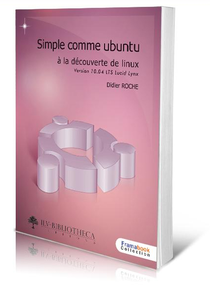 Simple Comme Ubuntu
