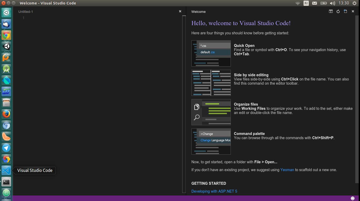 visual studio code to pdf